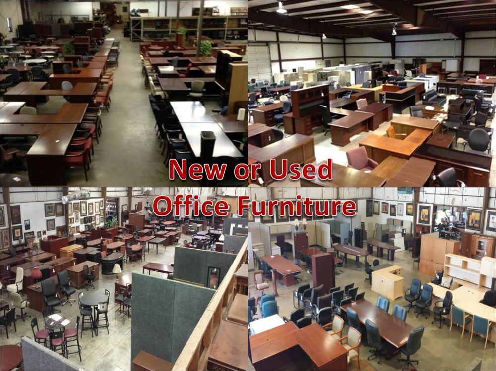 Huntsville Office Furniture   Office Furniture Outlet, Inc.